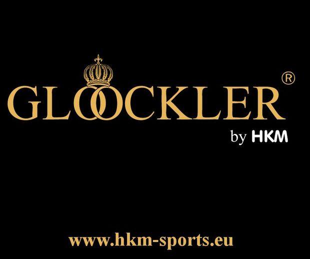 CAV Harald Glööckler HKM Kollektion Ausrüstung