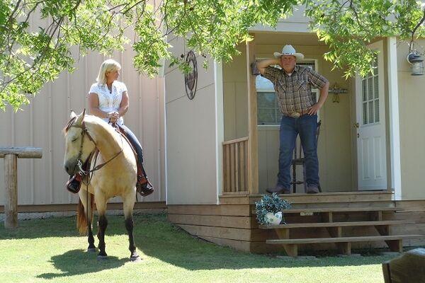 CAV Haverstreng Guest Ranch 15