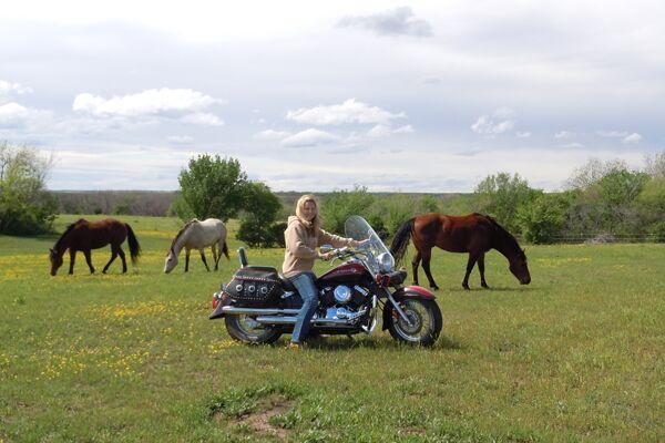 CAV Haverstreng Guest Ranch 22