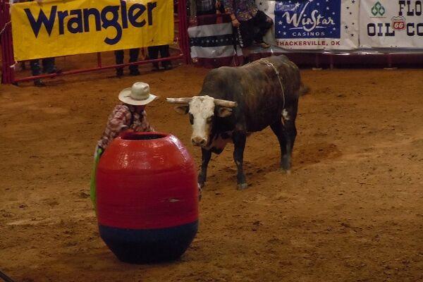 CAV Haverstreng Guest Ranch 28