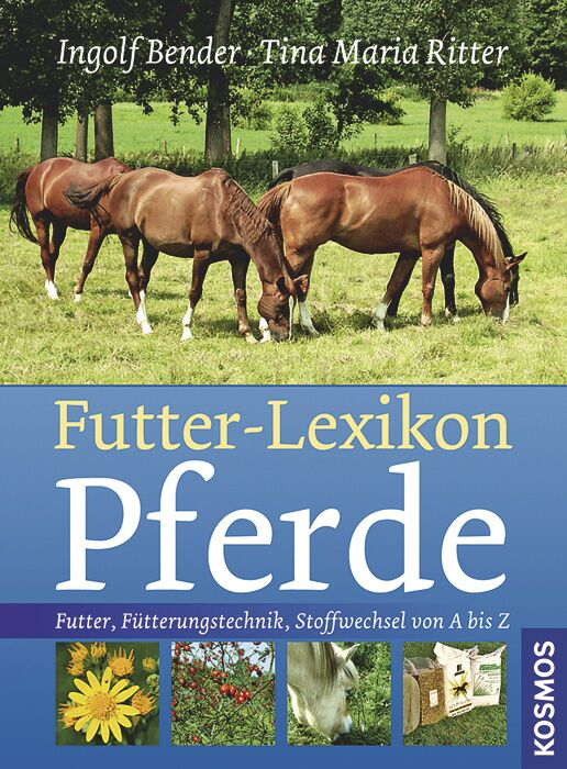 CAV Heft12_2009_Lust-auf-Lesen_Kosmos_Futter-Lexikon-Pferde (jpg)