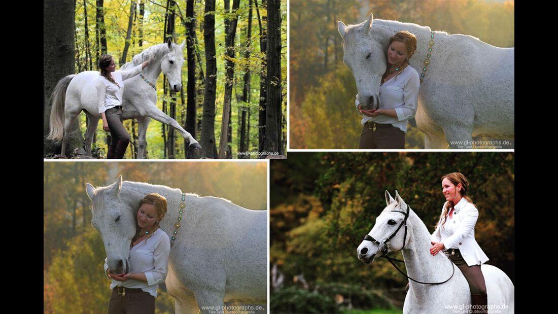 CAV Herbst Leserfotos Natascha Rösch