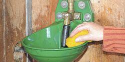 CAV Hygiene Tipps TL