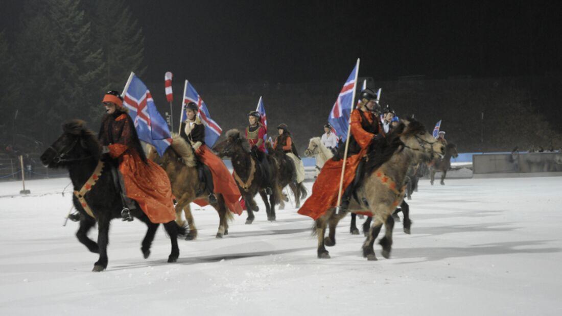CAV Icehorse 2010: EM der Islandpferde in Berlin_03