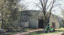 CAV Islandpferde Brunnenhof 3