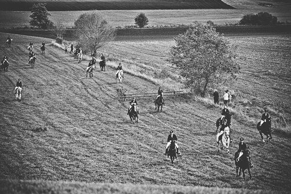 CAV Jagd 2012 RV Schwenningen 7