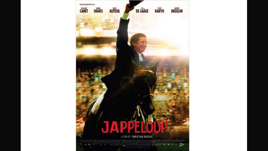 CAV Jappeloupe Kino Film 1