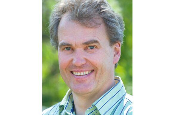 CAV Kiefer lockern - Dr. Gerd Heuschmann