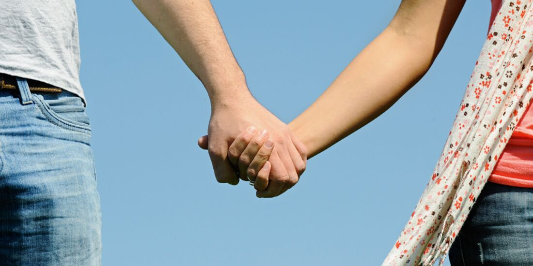 CAV Kontaktanzeigen Blind Date Partnerschaft