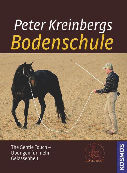 CAV Kreinberg Touch Buchtipps