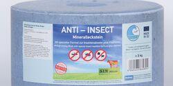 CAV Leckstein Anti-Insect Hellas