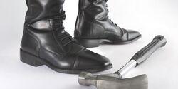 CAV Lederpflege Bild 1