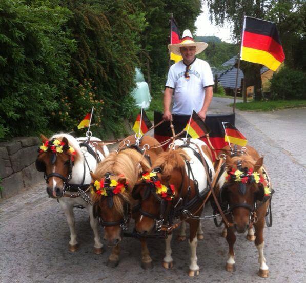 CAV-Leseraktion-Fussball-WM-2014-Anne-Biesenbach (jpg)