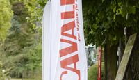 CAV Leserwahl 2014 Rubrik Test-1 (JPG)
