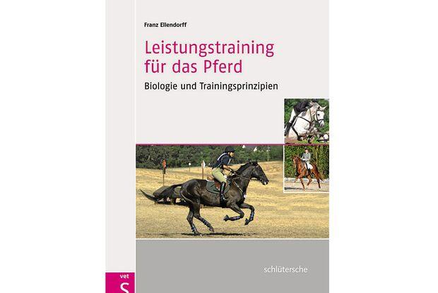 CAV_Lustauflesen_0311_LaL_Leistungstraining_Schluetersche (jpg)