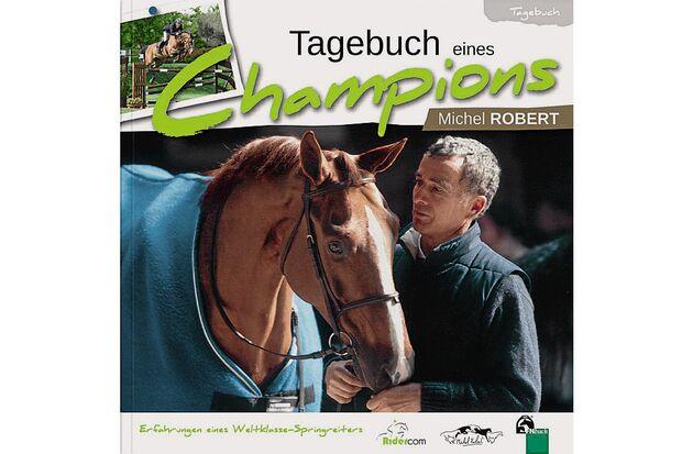 CAV_Lustauflesen_0311_LaL_Tagebuch-eines-Champions (jpg)