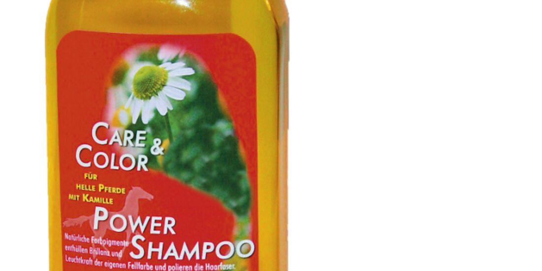 CAV MS Leserwahl Leovet Produkte 2011