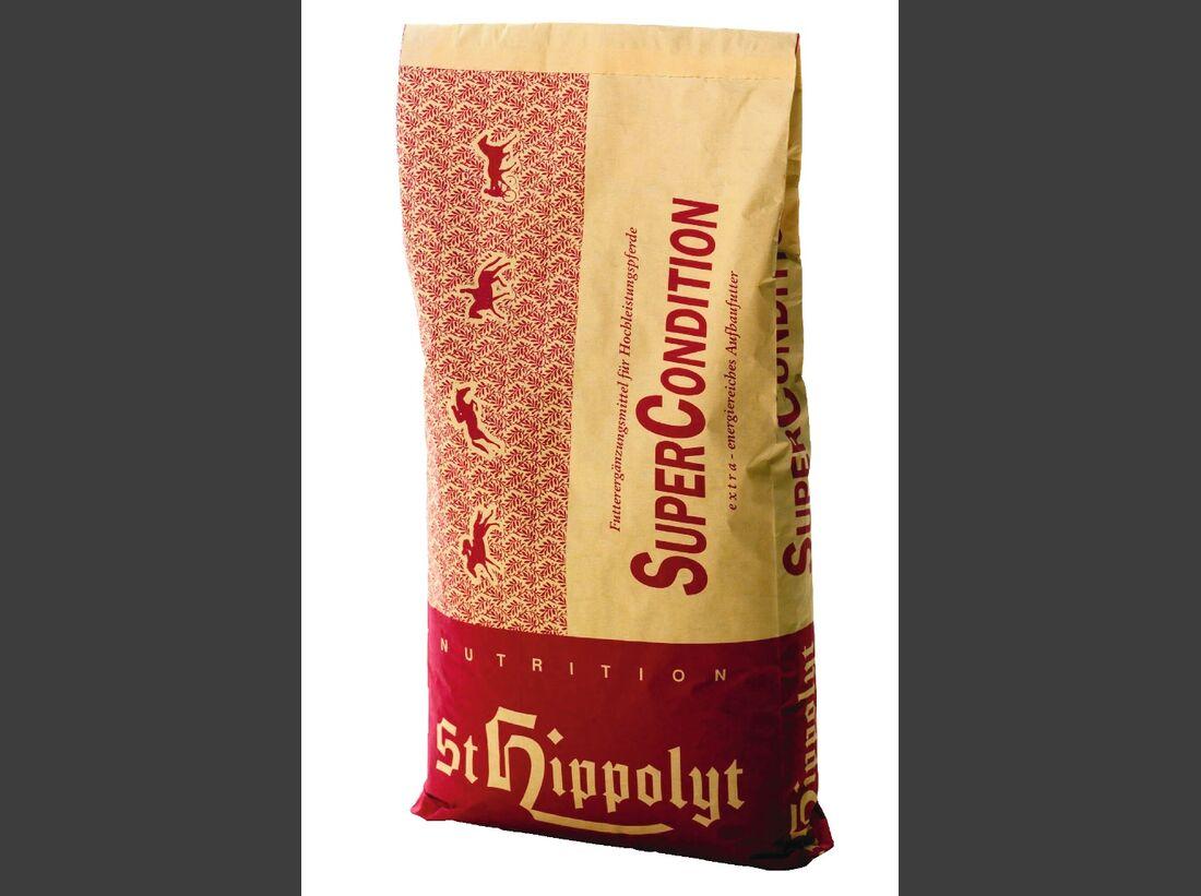CAV MS Leserwahl St. Hippolyt Produkte 2011