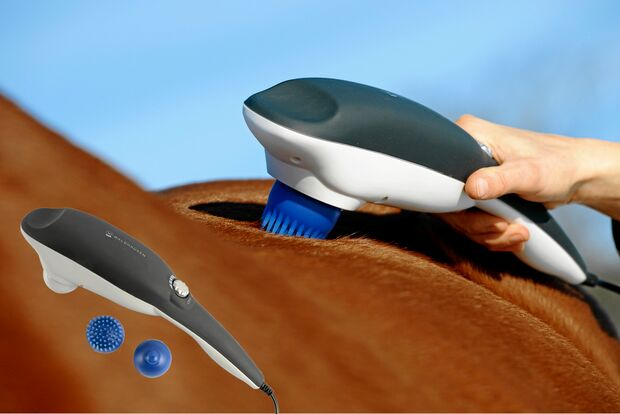CAV Massageprodukte 6