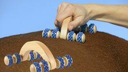 CAV Massageprodukte 8