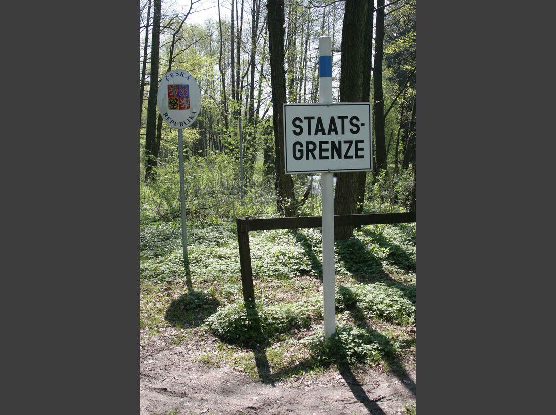 CAV_Mauerfall_Dreilaendereck Sachsen-Bayern-Tschechien (jpg)