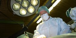 CAV Medizin Klinik Boening