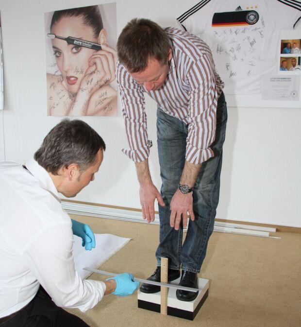 CAV Mundschiene DPS-Schiene Dr. Steffen Tschackert 03