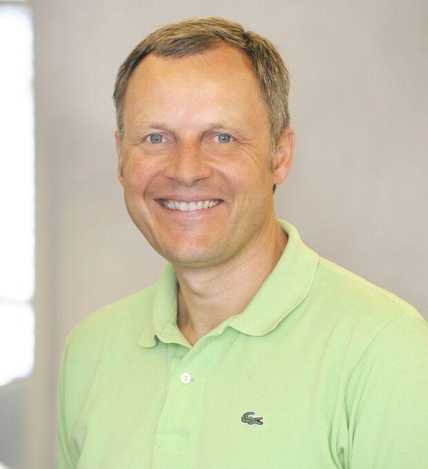 CAV Mundschiene DPS-Schiene Dr. Steffen Tschackert 05
