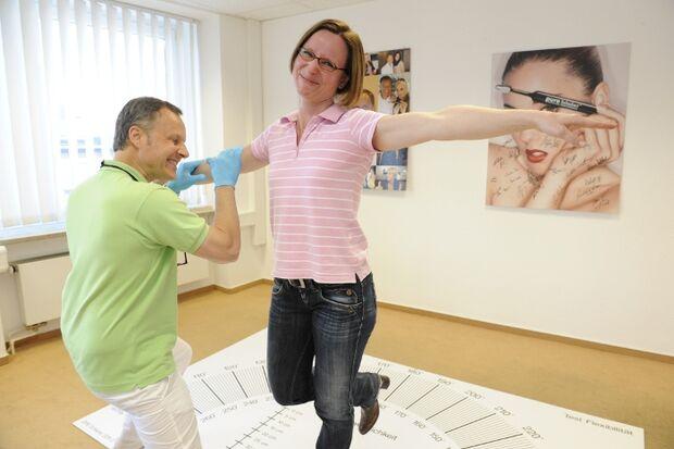 CAV Mundschiene DPS-Schiene Dr. Steffen Tschackert 10