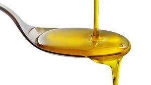 CAV Öl Futterzusatz Giftstoffe