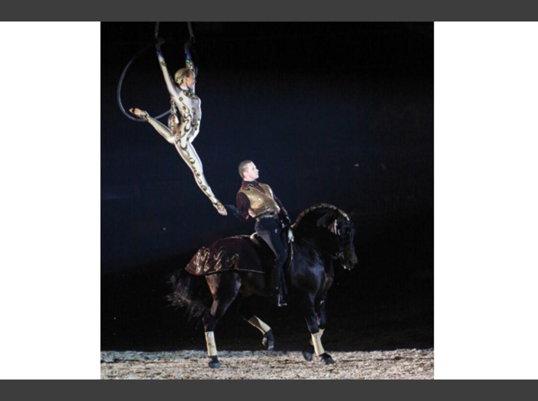 CAV Oliver Jubin Tanzende Beine Show 15