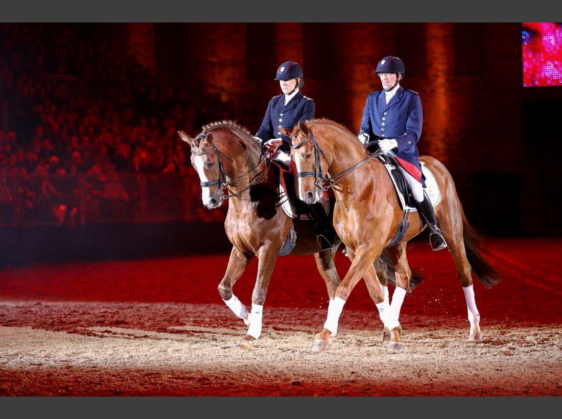 CAV Pferd und Jagd 10