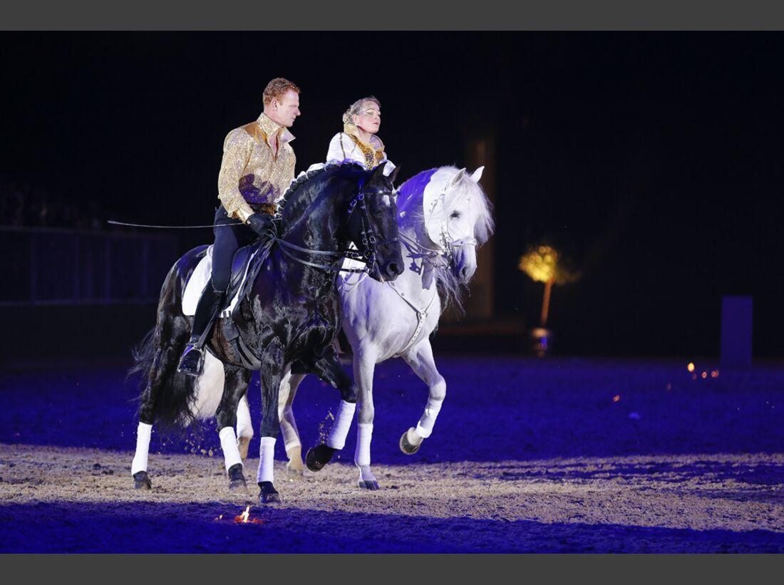 CAV-Pferd-und-Jagd-2013-49 (jpg)
