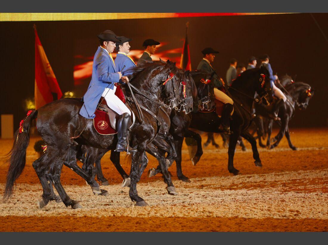 CAV-Pferd-und-Jagd-2013-77 (jpg)