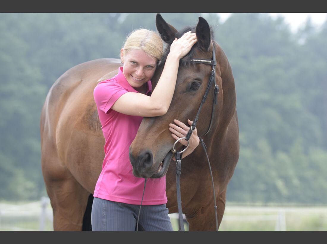CAV-Pferd-und-Jagd-2014-Andrea-Bethge (jpg)