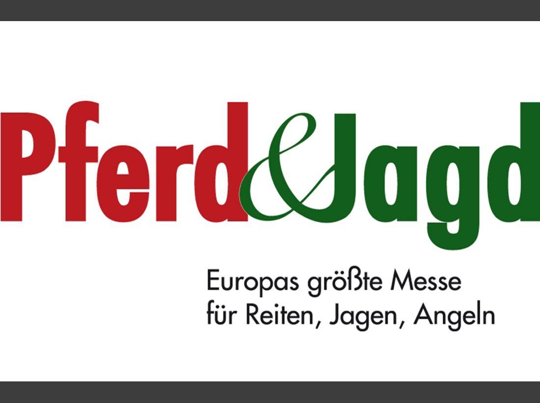 CAV-Pferd-und-Jagd-2014-Logo (jpg)