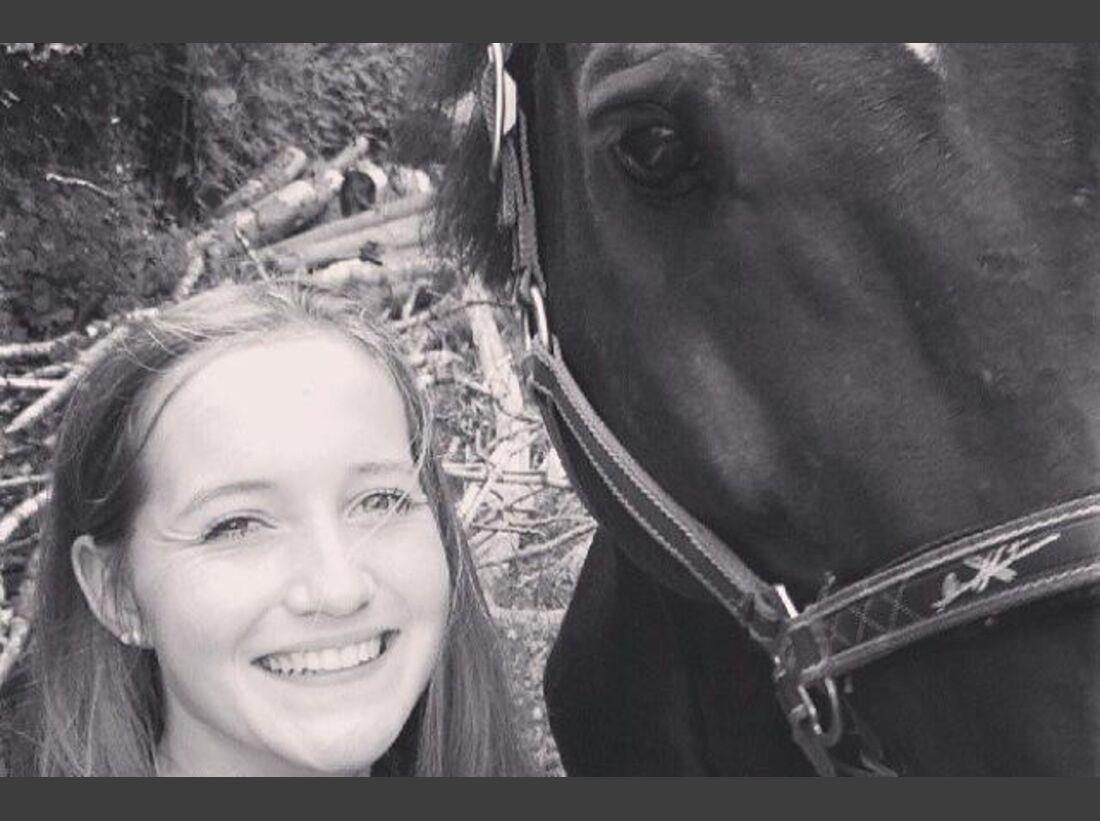 CAV-Pferde-Selfie-Leseraktion-2014-Kira-Kruschke (jpg)