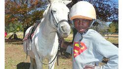 CAV Polo Afrika 1