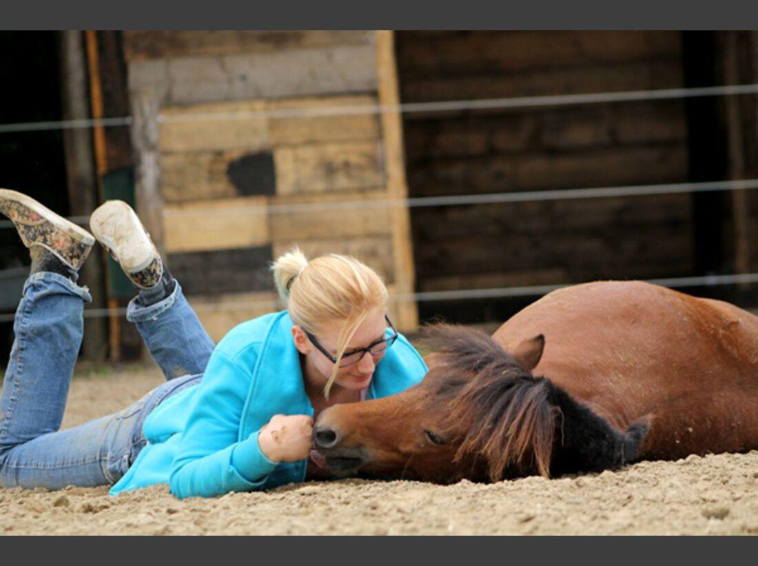 CAV Pony Leserfotos 5