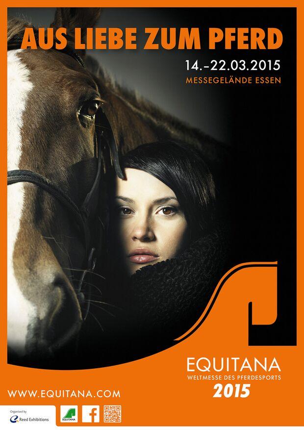 CAV-Poster-Equitana-aus-liebe-zum-pferd-1 (jpg)