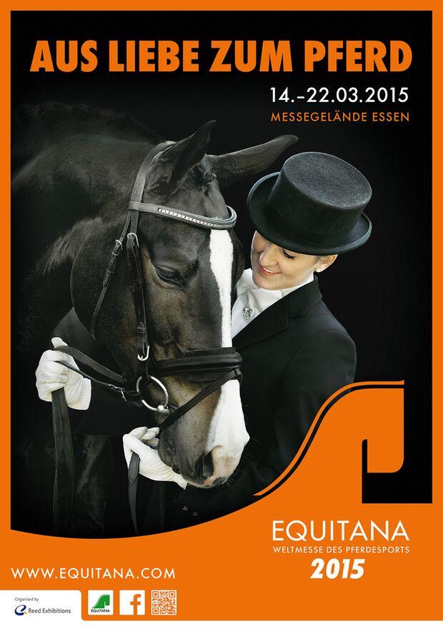 CAV-Poster-Equitana-aus-liebe-zum-pferd-2 (jpg)