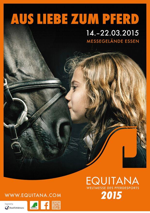 CAV-Poster-Equitana-aus-liebe-zum-pferd-3 (jpg)