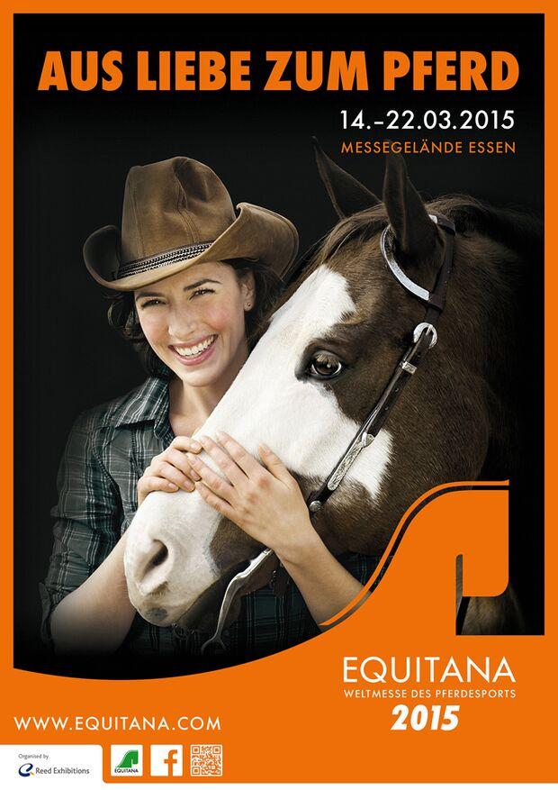 CAV-Poster-Equitana-aus-liebe-zum-pferd-4 (jpg)