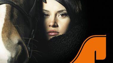 CAV-Poster-Equitana-aus-liebe-zum-pferd-teaser