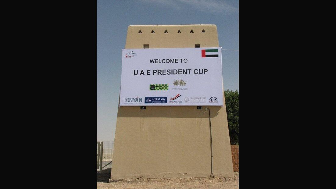 CAV Presidents Cup Abu Dhabi_01 (jpg)