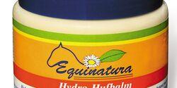CAV_Produktnews_0311_PRAXISTEST_quinatura_Hydro-Hufbalm (jpg)