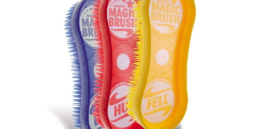 CAV_Produktnews_0411_Magic-Brush (jpg)