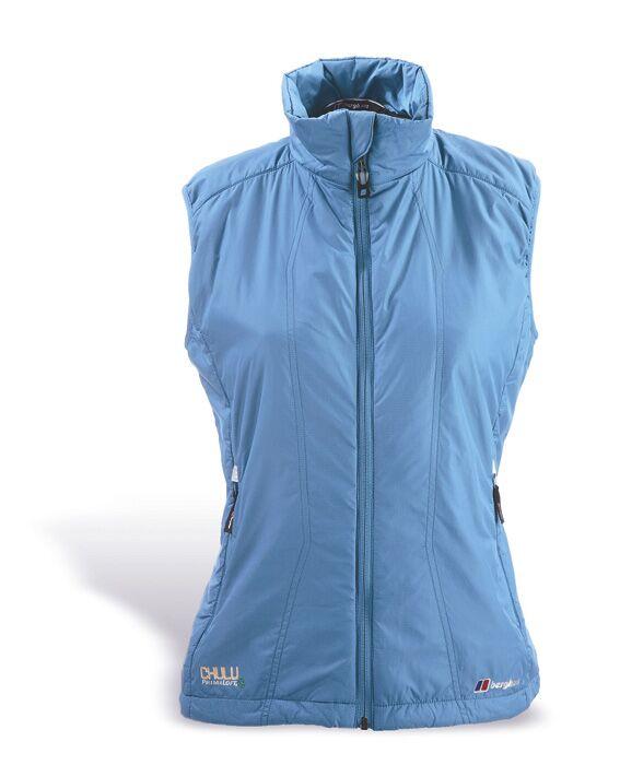 CAV Produktnews_Heft12_2009_Trends_Weste_Berghaus-Chulu-Vest-blau (jpg)