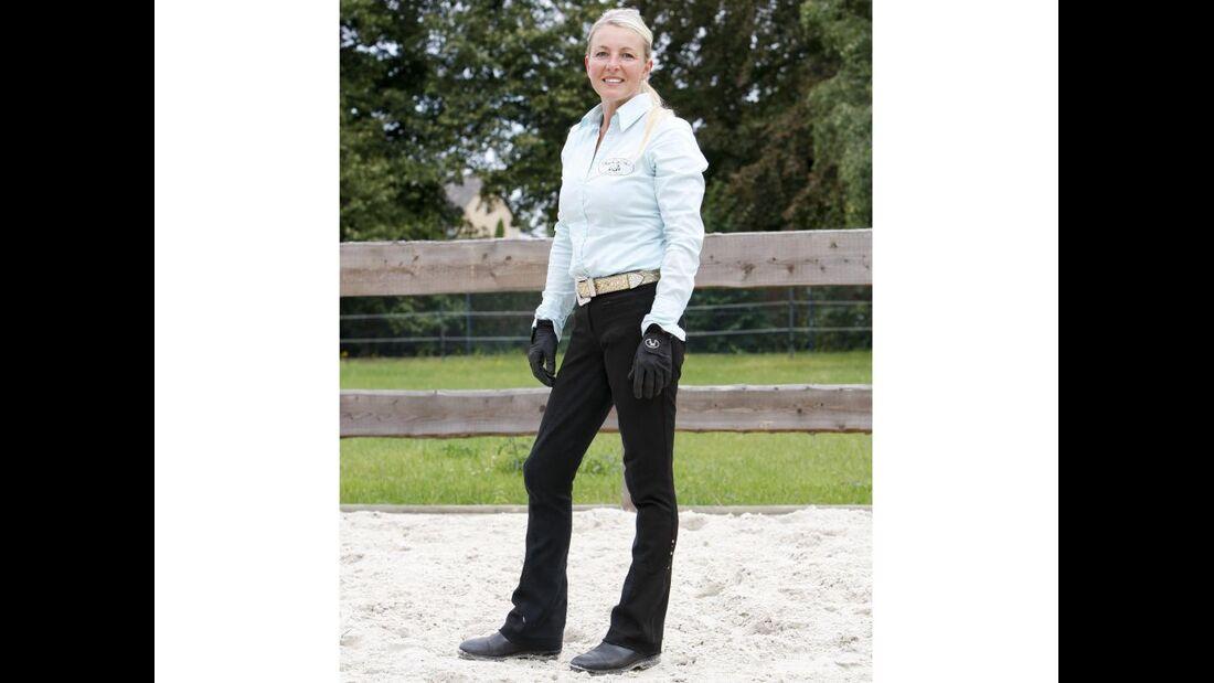 CAV Profi-Coaching Wünsche Schmale Zirkuslektionen_Stappenbeck