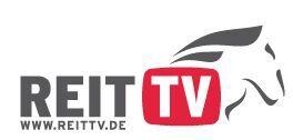 CAV Reit-TV Logo